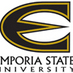 Emporia St. Softball