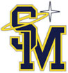 Saint Mary Softball